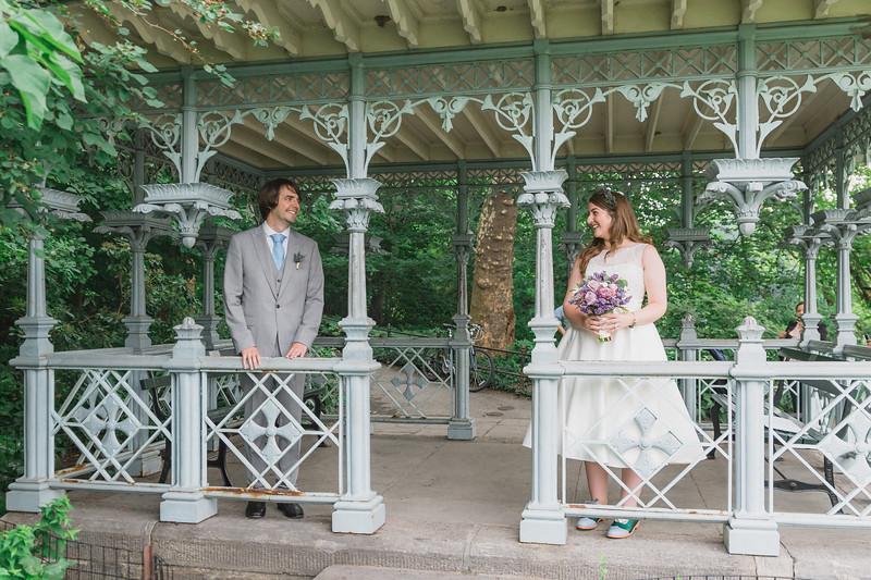 Central Park Elopement - Lauren and Robin-52.jpg