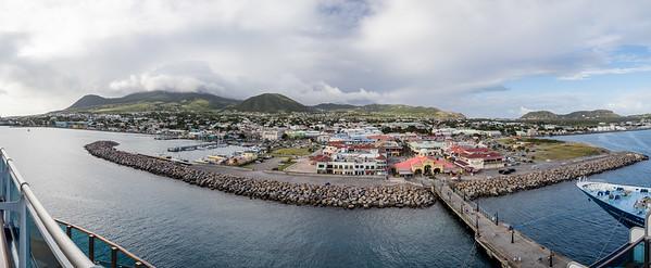 0215 St. Kitts