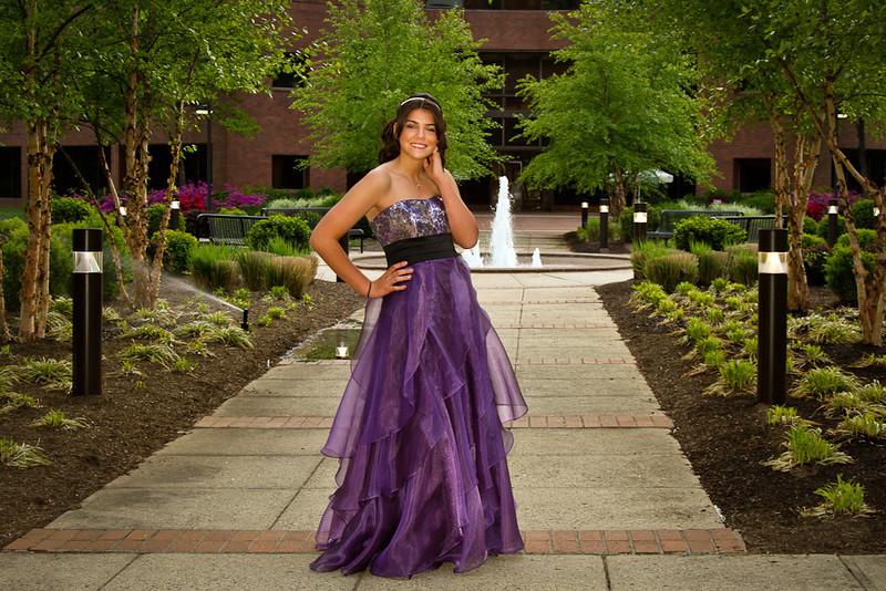 05132011-Danielle--1256-Edit.JPG