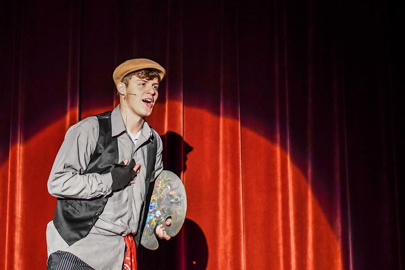 Mary Poppins-093.jpg