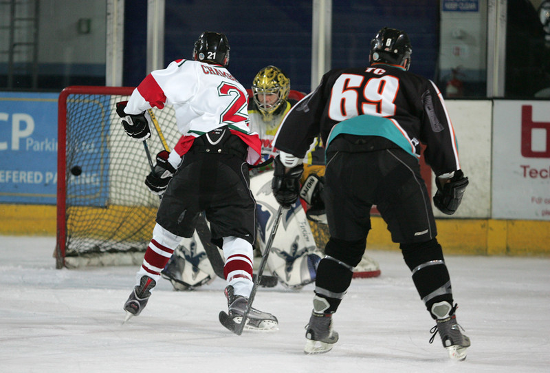 Honey Badgers vs Vipers 064.jpg