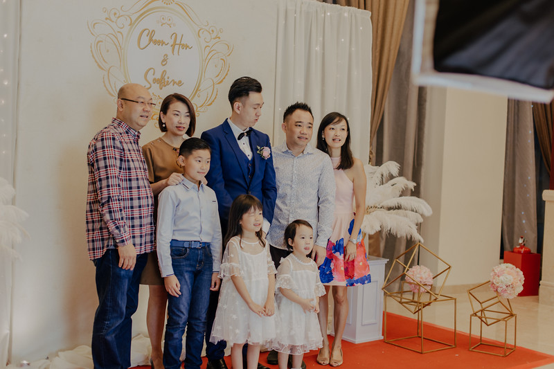 Choon Hon & Soofrine Banquet-93.jpg