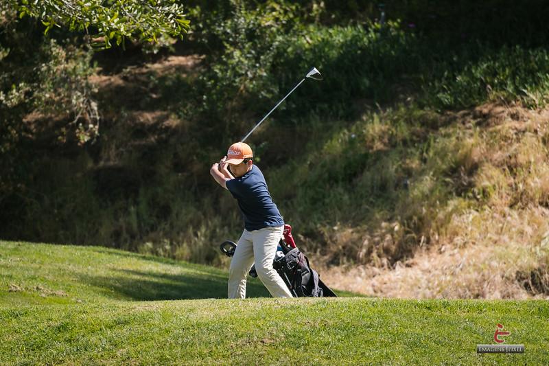 20180516-South-Pointe-Golf-1144.jpg