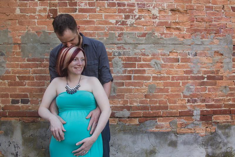 Lauren_John_Maternity_8_21_16-13.jpg
