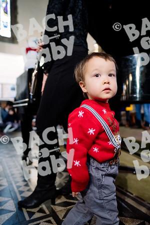 © Bach to Baby 2019_Alejandro Tamagno_Victoria park_2019-12-18 018.jpg
