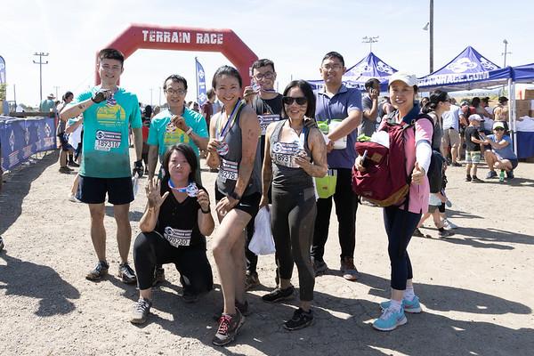 20190609_Terrain_Race