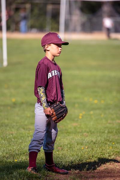 04-14 Baseball-95.jpg