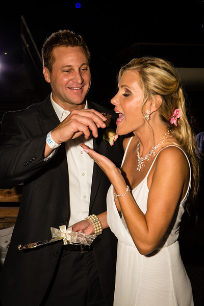 Carson Wedding - Thomas Garza Photography-324.jpg