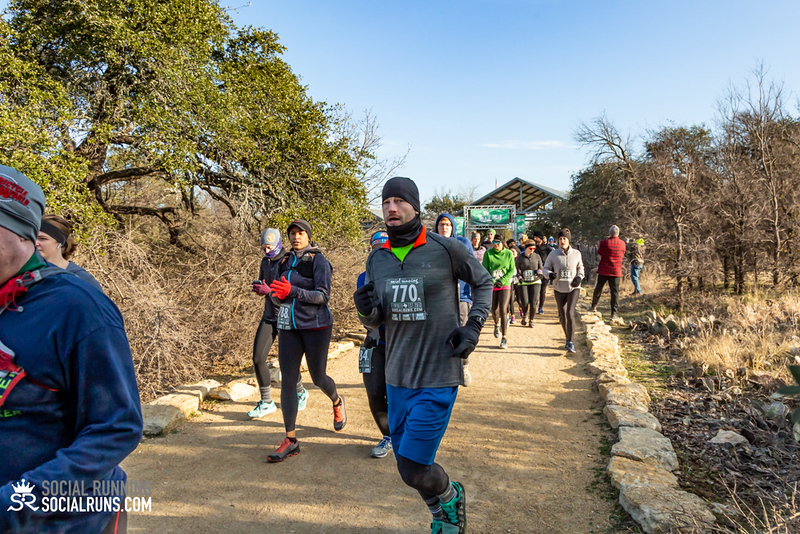 SR Trail Run Jan26 2019_CL_4272-Web.jpg