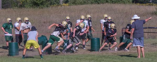 2016-8-10 Ooley camp