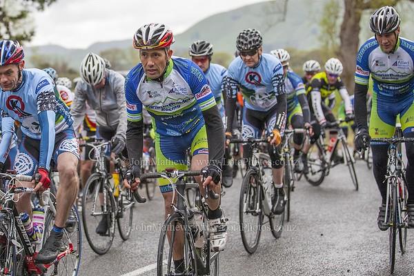 20140920 Cycling - Race 1 Trust House Team series _MG_9818-2 WM