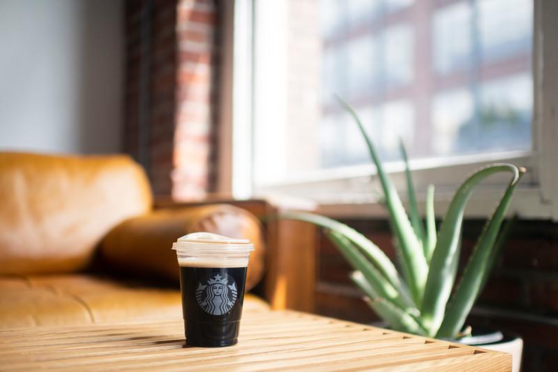 2019-0614 Starbucks Cold Brew - GMD1014.jpg