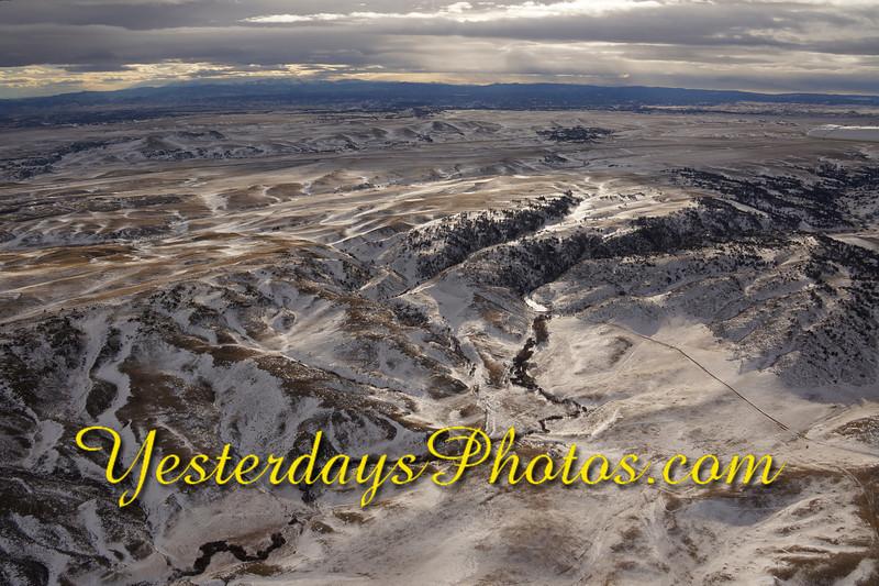 YesterdaysPhotos.com-_DSC6101.jpg
