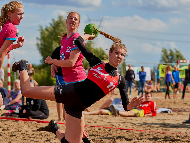 Molecaten NK Beach Handball 2016 dag 1 img 508.jpg