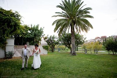 Villa Padierna, Marbella