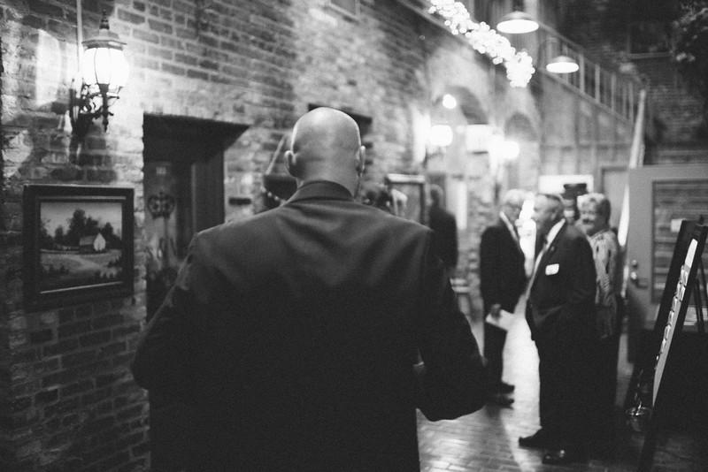Le Cape Weddings_Natalie + Joe-277.jpg