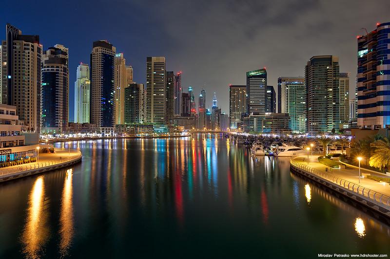 Dubai-IMG_8389-web.jpg