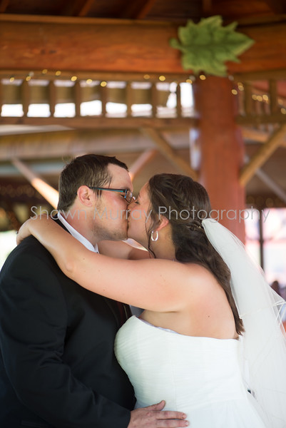 0931_Megan-Tony-Wedding_092317.jpg