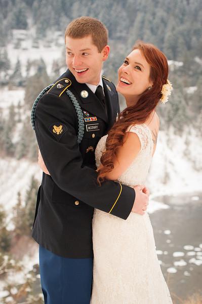 McCrary Matzdorf Wedding-0057.jpg