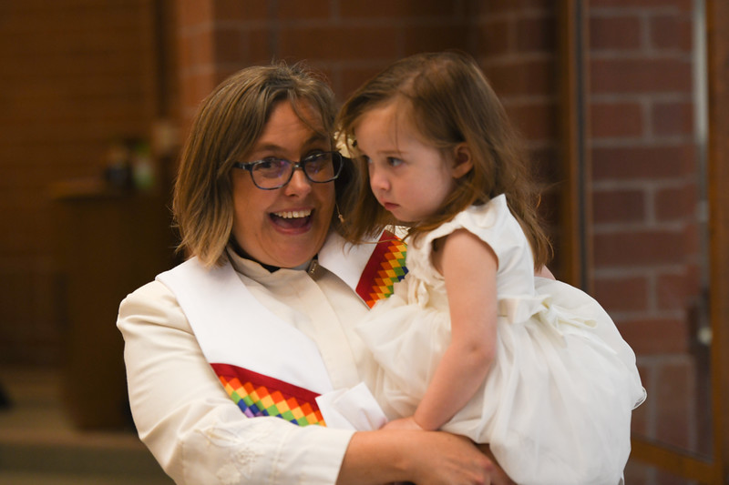 2019-04-28 Maggie and Iris Baptism 038.jpg