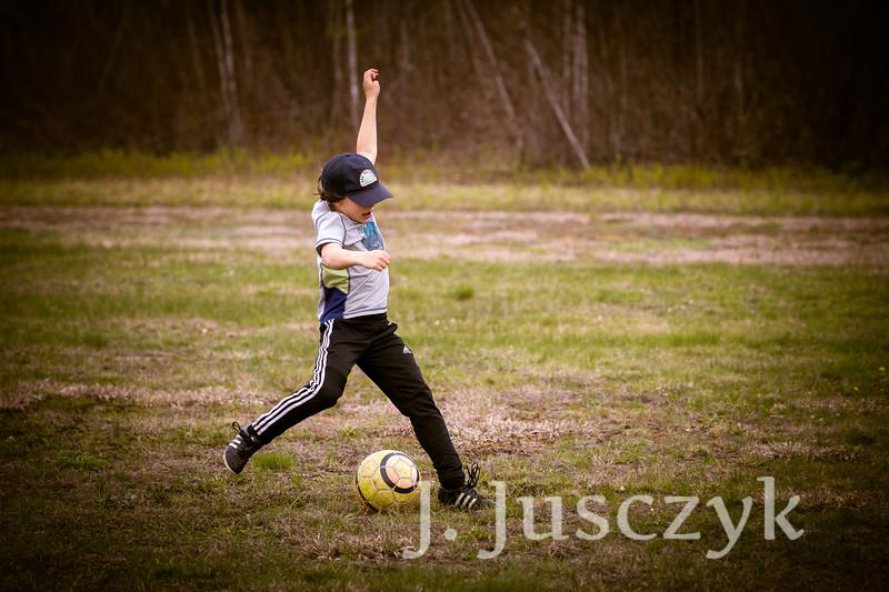 Jusczyk2021-8463.jpg
