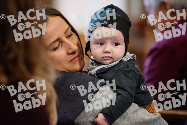© Bach to Baby 2018_Alejandro Tamagno_Docklands_2018-03-16 009.jpg