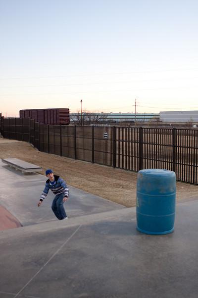 20110101_RR_SkatePark_1504.jpg