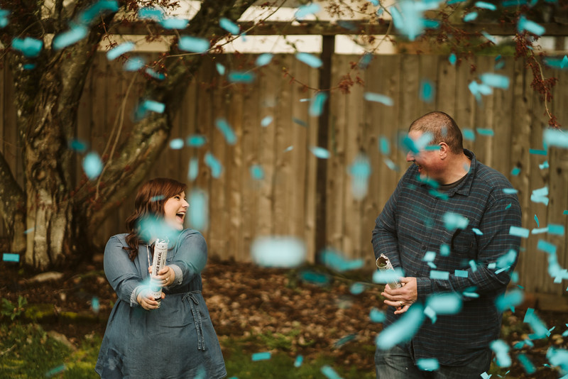 Shaw Baby Gender Reveal-18.jpg