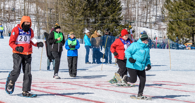 2019 ZP Snowshoe Competition-_5000112.jpg