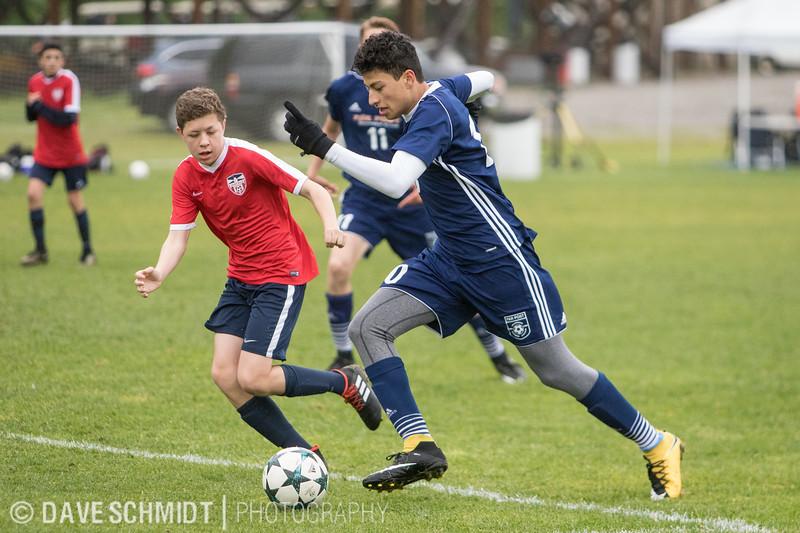 20180526_soccer-3717.jpg