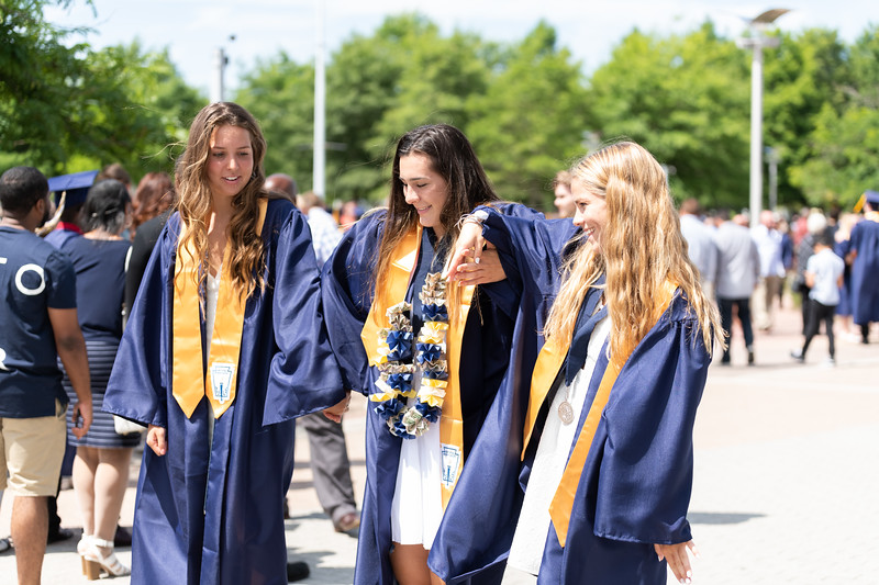 Graduation Day-55.jpg