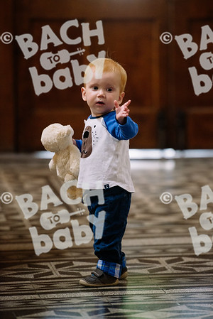 © Bach to Baby 2017_Alejandro Tamagno_Victoria Park_2017-07-12 006.jpg