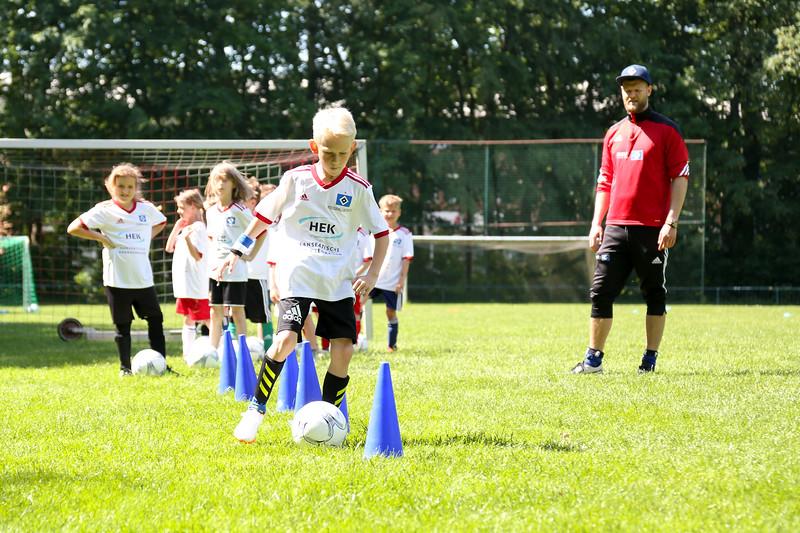 hsv_fussballschule-382_48047955346_o.jpg