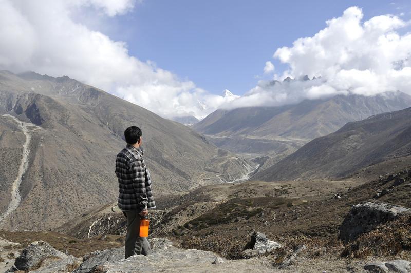 080518 3000 Nepal - Everest Region - 7 days 120 kms trek to 5000 meters _E _I ~R ~L.JPG