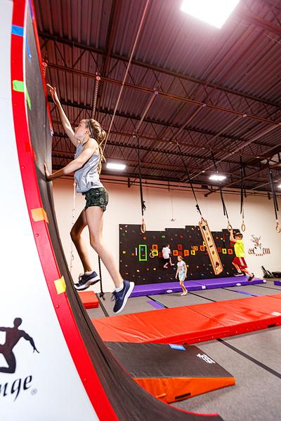 USA-Ninja-Challenge-Competition-0028.jpg