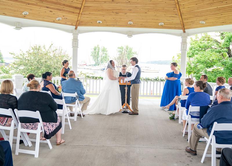 Schoeneman-Wedding-2018-128.jpg
