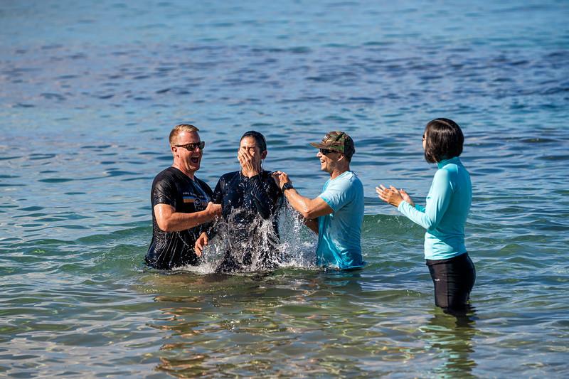 Hope Chapel Baptisms - 1.20.20 - 25.jpg