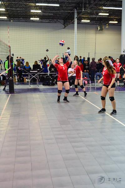 VolleyBall 12N Garland day1 -267.jpg