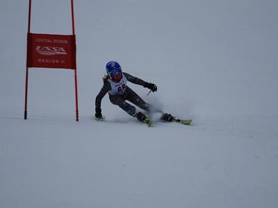MQT MT Jan 16 2011 GS
