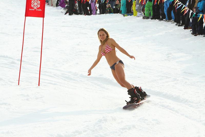 Snow Trails 2013 252.JPG