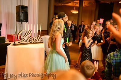 Party Dance 1
