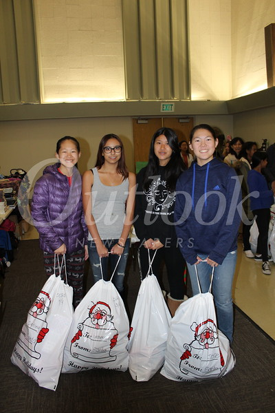Grace Sadahiro, Elizabeth Pink, Lily Lim and Ella Chuang.JPG