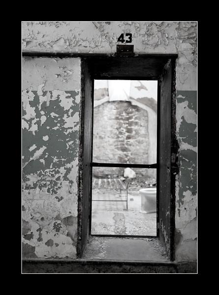 8427_Eastern_State_Penitentiary.jpg