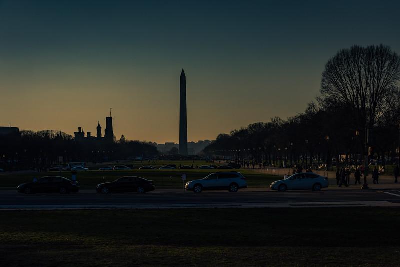 Washington DC_December_2015-152.jpg