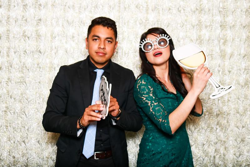 A Sweet Memory, Wedding in Fullerton, CA-115.jpg