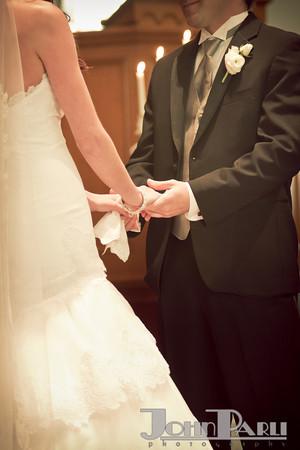 Ceremony & Formals