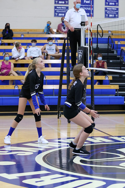 9.8.20 CSN MS VB - A vs SWFL-41.jpg