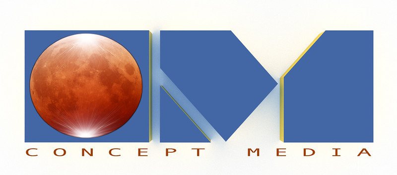 Concept Media 6 Backup 2-1-2.jpg