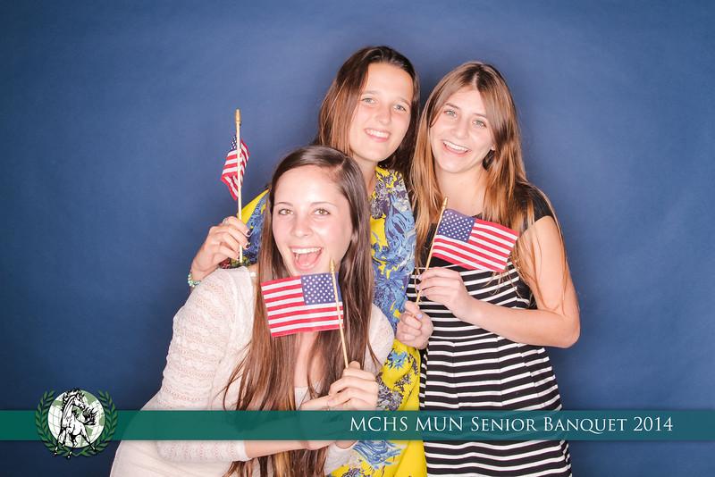 MCHS MUN Senior Banquet 2014-214.jpg