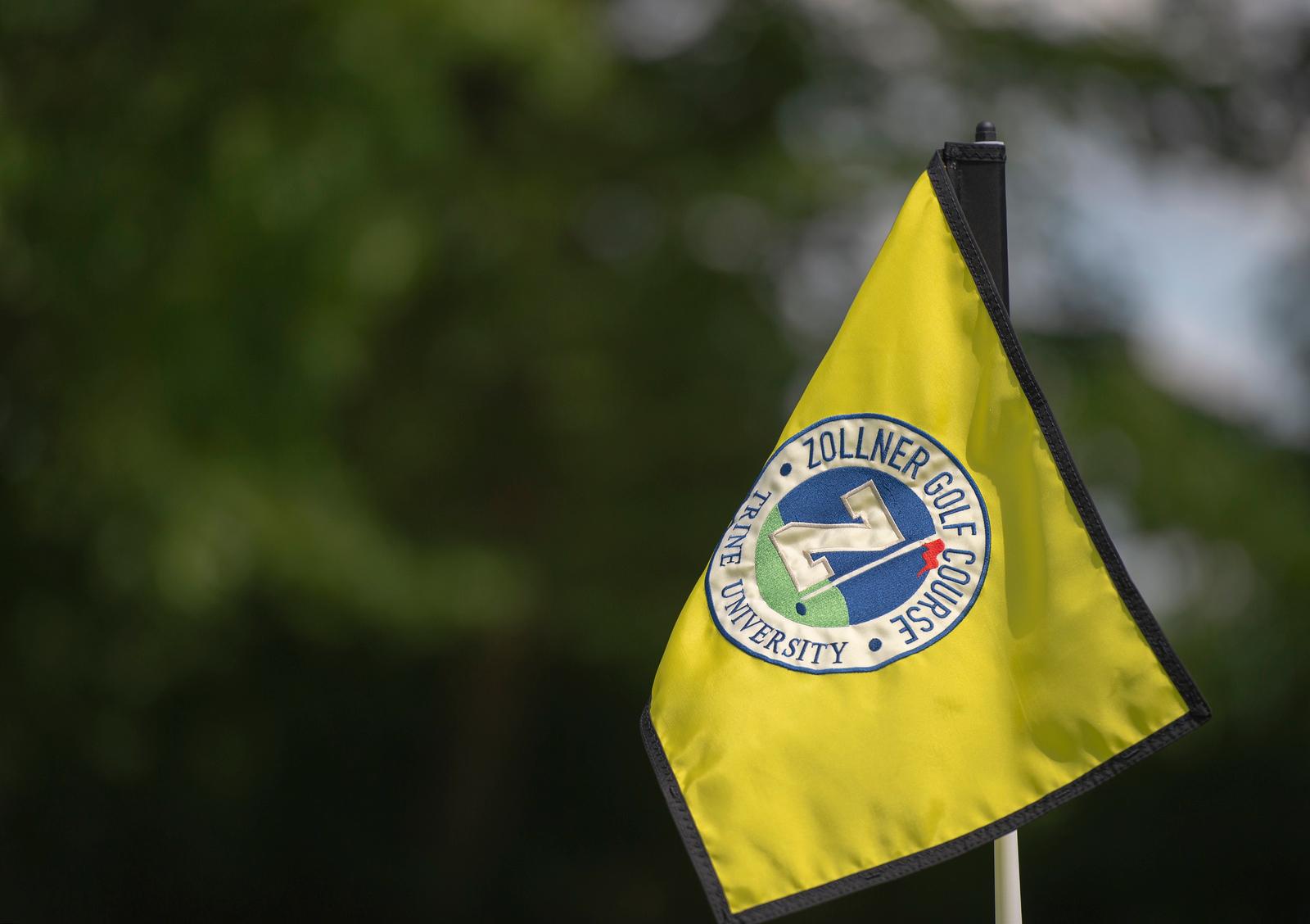 2020_golf_outing_zollner_flag_ND40984.jpg